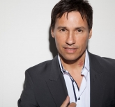 Nathan Moore (Bother Beyond)